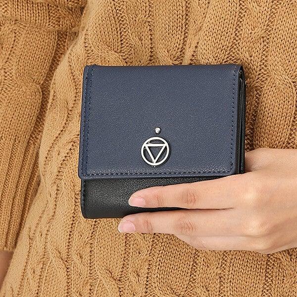 占い師 モデル 三つ折り財布 IdentityV 第五人格