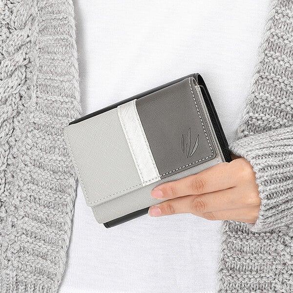 リッパー モデル 三つ折り財布 IdentityV 第五人格