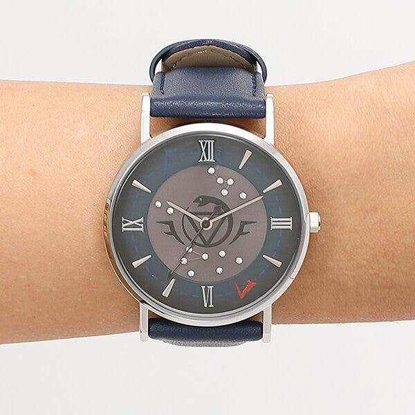 占い師 モデル 腕時計 IdentityV 第五人格