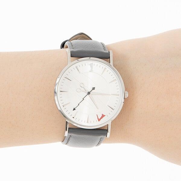 リッパー モデル 腕時計 IdentityV 第五人格