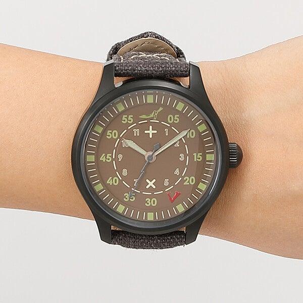傭兵 モデル 腕時計 IdentityV 第五人格