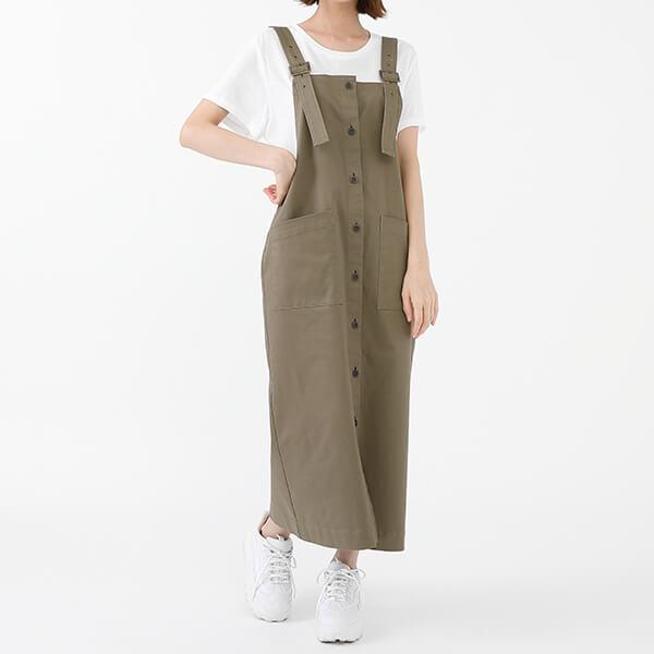 アメリカ モデル ジャンパースカート ヘタリア World★Stars