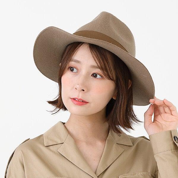 イタリア モデル 帽子 ヘタリア World★Stars