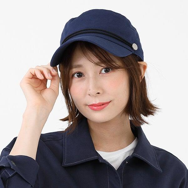 ドイツ モデル 帽子 ヘタリア World★Stars
