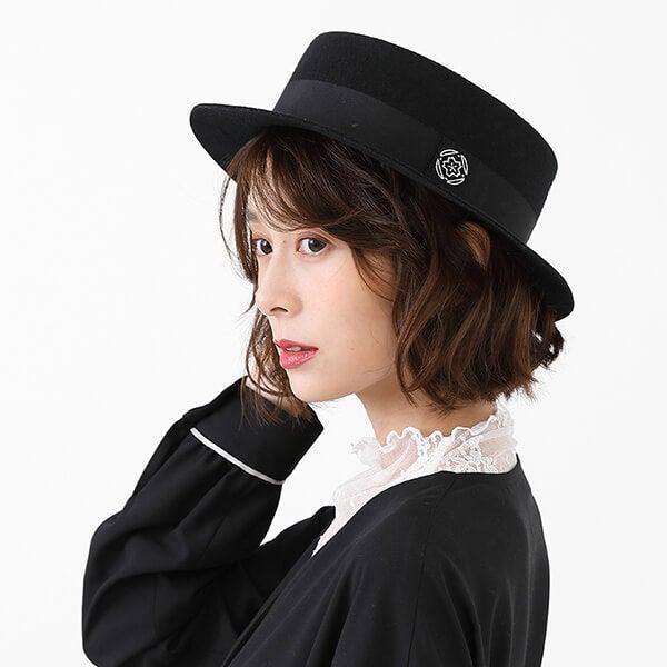 日本 モデル 帽子 ヘタリア World★Stars