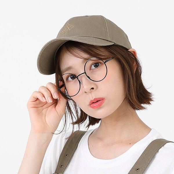 アメリカ モデル 帽子 ヘタリア World★Stars
