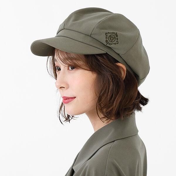 イギリス モデル 帽子 ヘタリア World★Stars