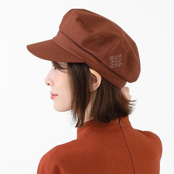 中国 モデル 帽子 ヘタリア World★Stars