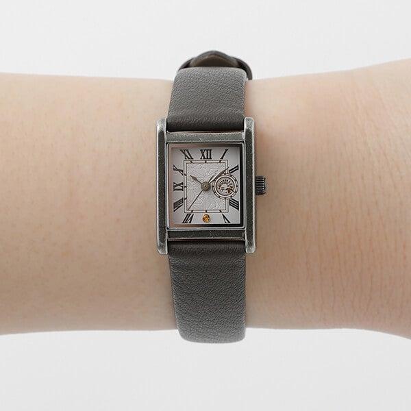平野藤四郎 モデル 腕時計 刀剣乱舞-ONLINE-