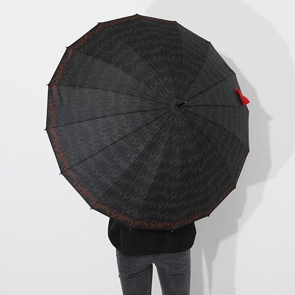 煉獄杏寿郎 モデル 傘 鬼滅の刃