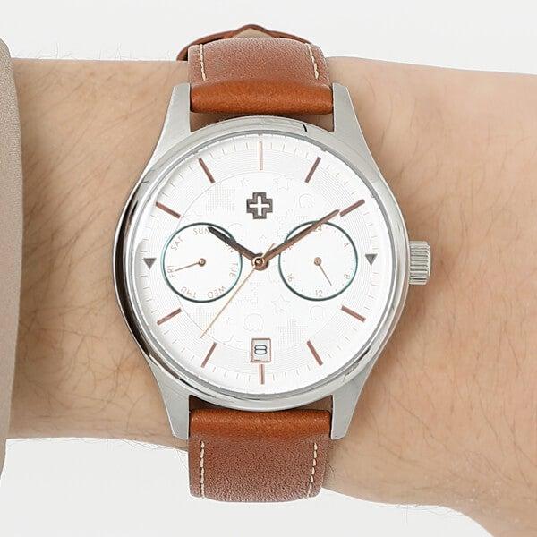 高坂桐乃 モデル 腕時計 俺の妹がこんなに可愛いわけがない。