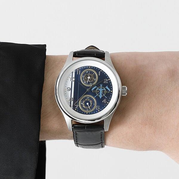 アインフェリア  モデル 腕時計 アイドルマスター シンデレラガールズ