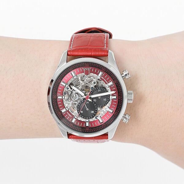 博麗霊夢 モデル 腕時計 東方Project