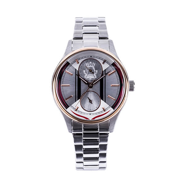 シリアス モデル 腕時計 アズールレーン