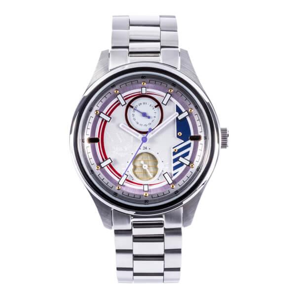 ラフィー モデル 腕時計 アズールレーン