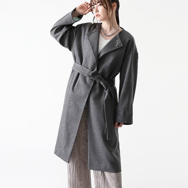 ベレス モデル コート ファイアーエムブレム 風花雪月