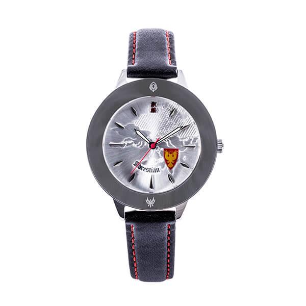 黒鷲の学級 モデル 腕時計 ファイアーエムブレム 風花雪月