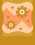 秋組 ロゴ