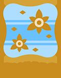 冬組 ロゴ