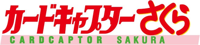CC sakura logo