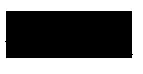 コードギアス 反逆のルルーシュR2