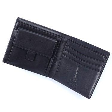 DARK SOULS 財布