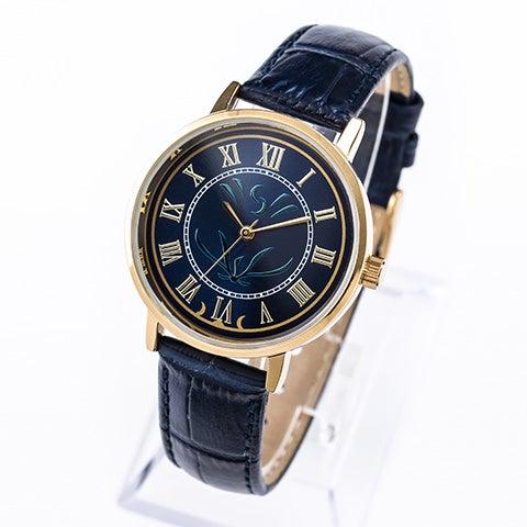 セイバー モデル 腕時計