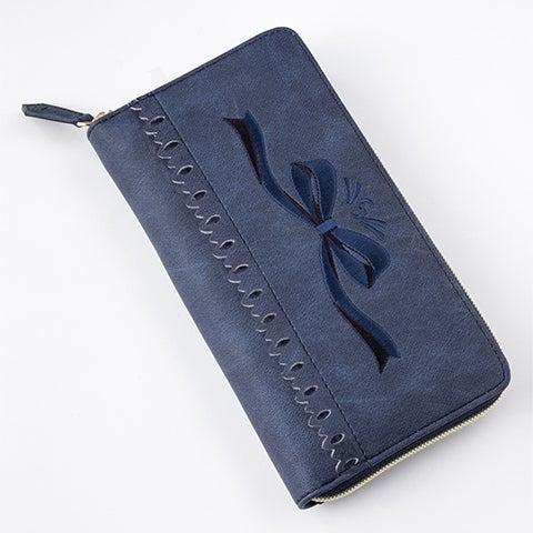 セイバー モデル 長財布