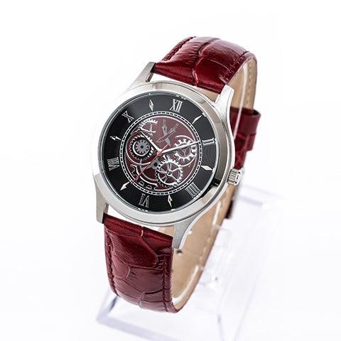 アーチャー モデル 腕時計