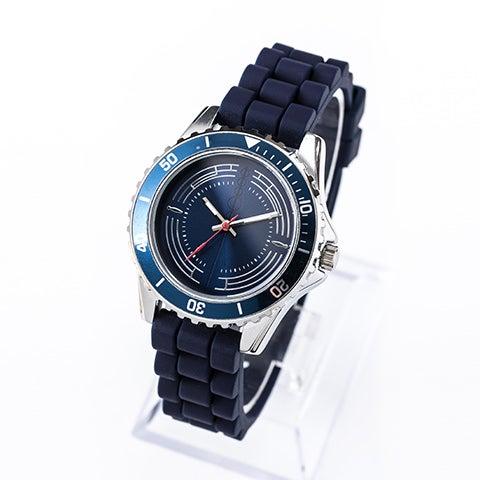 ランサー モデル 腕時計