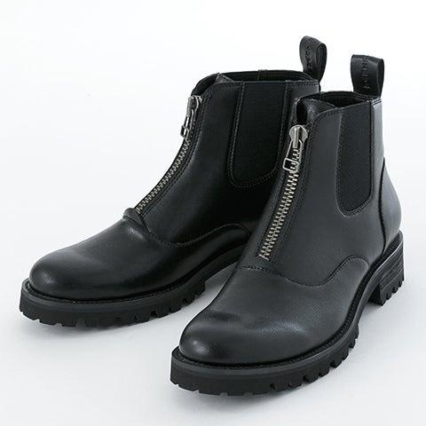 大洗女子学園 モデル ブーツ