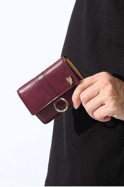 高杉晋助モデル 財布