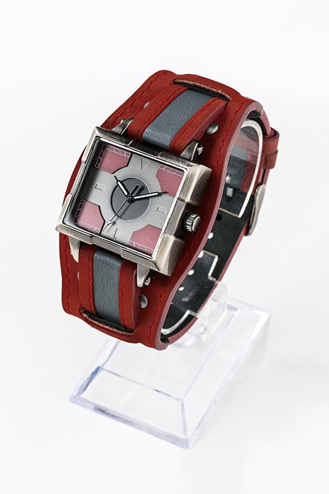 GOD EATERモデル 腕時計