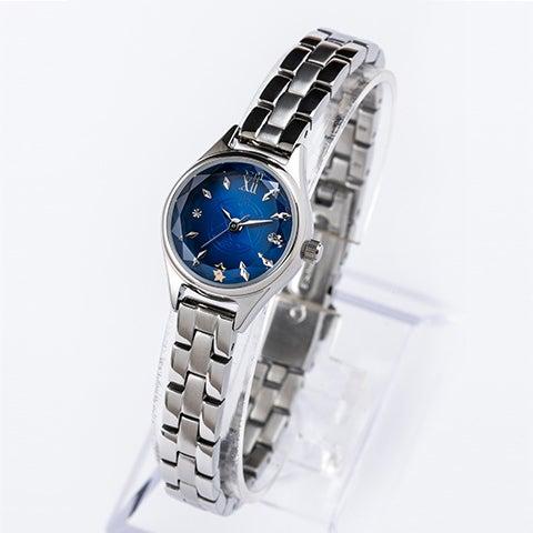 ロイ・マスタング モデル 腕時計