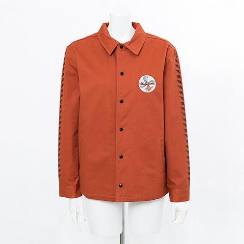 烏野高校 モデル シャツ