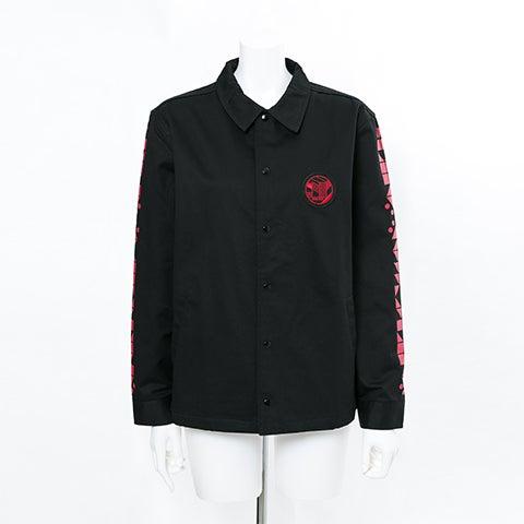 音駒高校 モデル シャツ