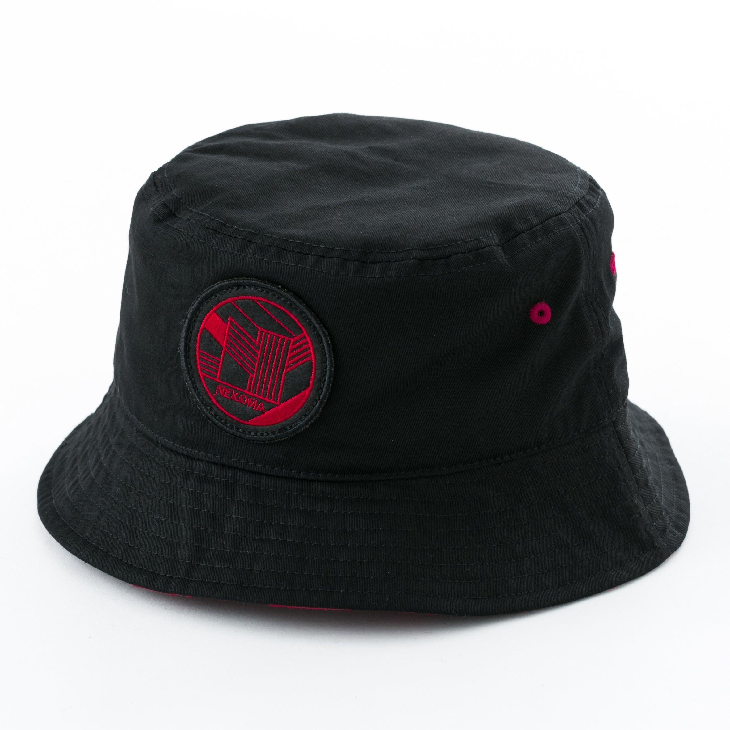 音駒高校 モデル 帽子