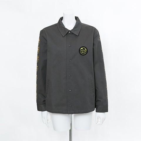 梟谷学園高校 モデル シャツ