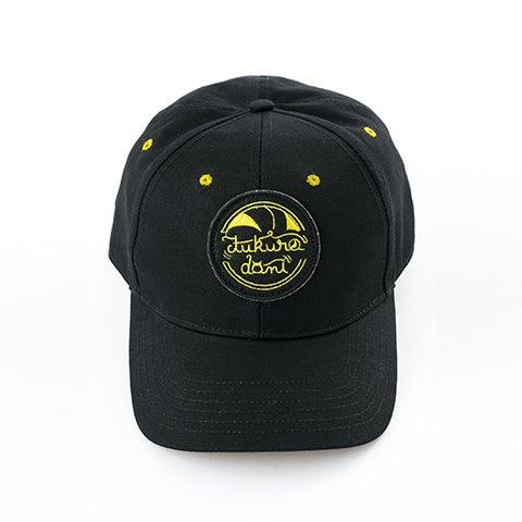 梟谷学園高校 モデル 帽子