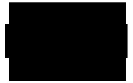 パンプス(駒鳥シエルモデル)
