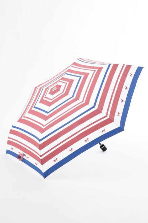 おそ松 モデル 折り畳み傘