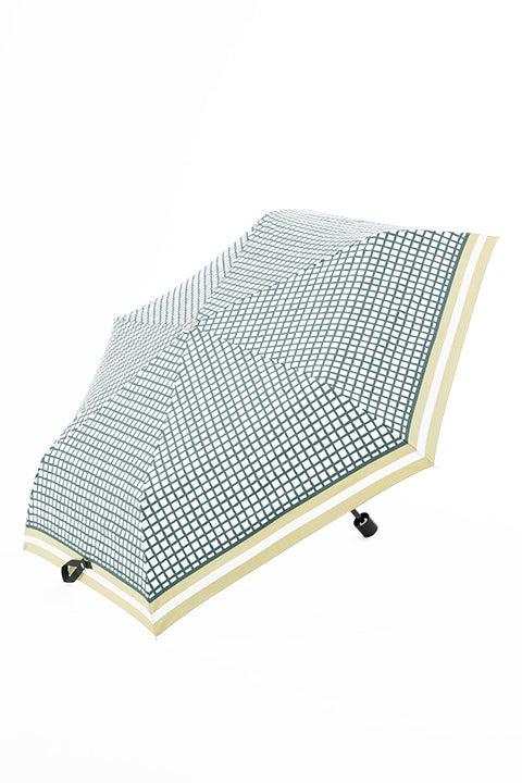 チョロ松 モデル 折り畳み傘