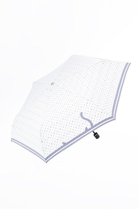 一松 モデル 折り畳み傘