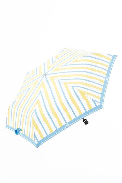 十四松 モデル 折り畳み傘