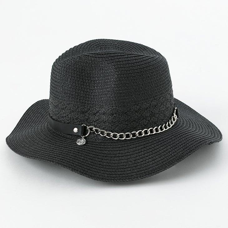 ギルバート=ナイトレイ モデル 帽子