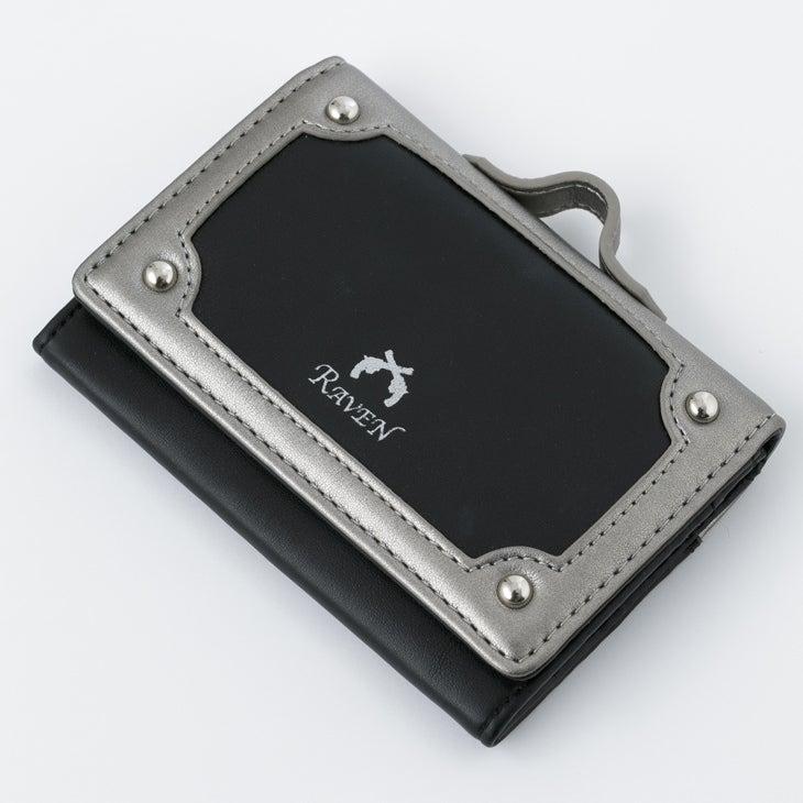 ギルバート=ナイトレイ モデル カードケース