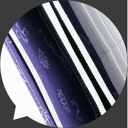 玄奘三蔵 モデル 財布