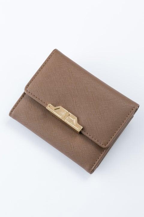 孫悟空 モデル 財布