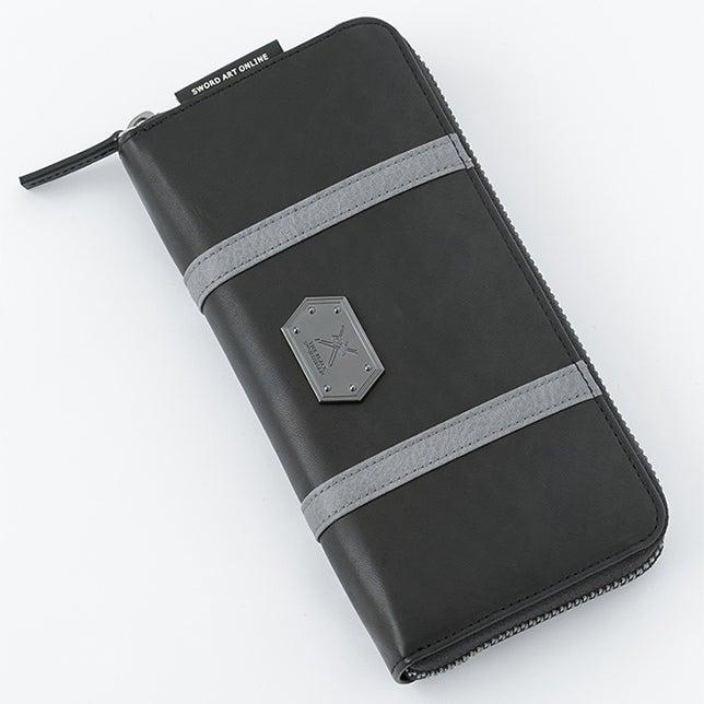 キリト 長財布