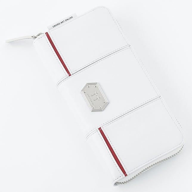 アスナ 長財布